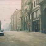 Москва. Большая Дмитровка